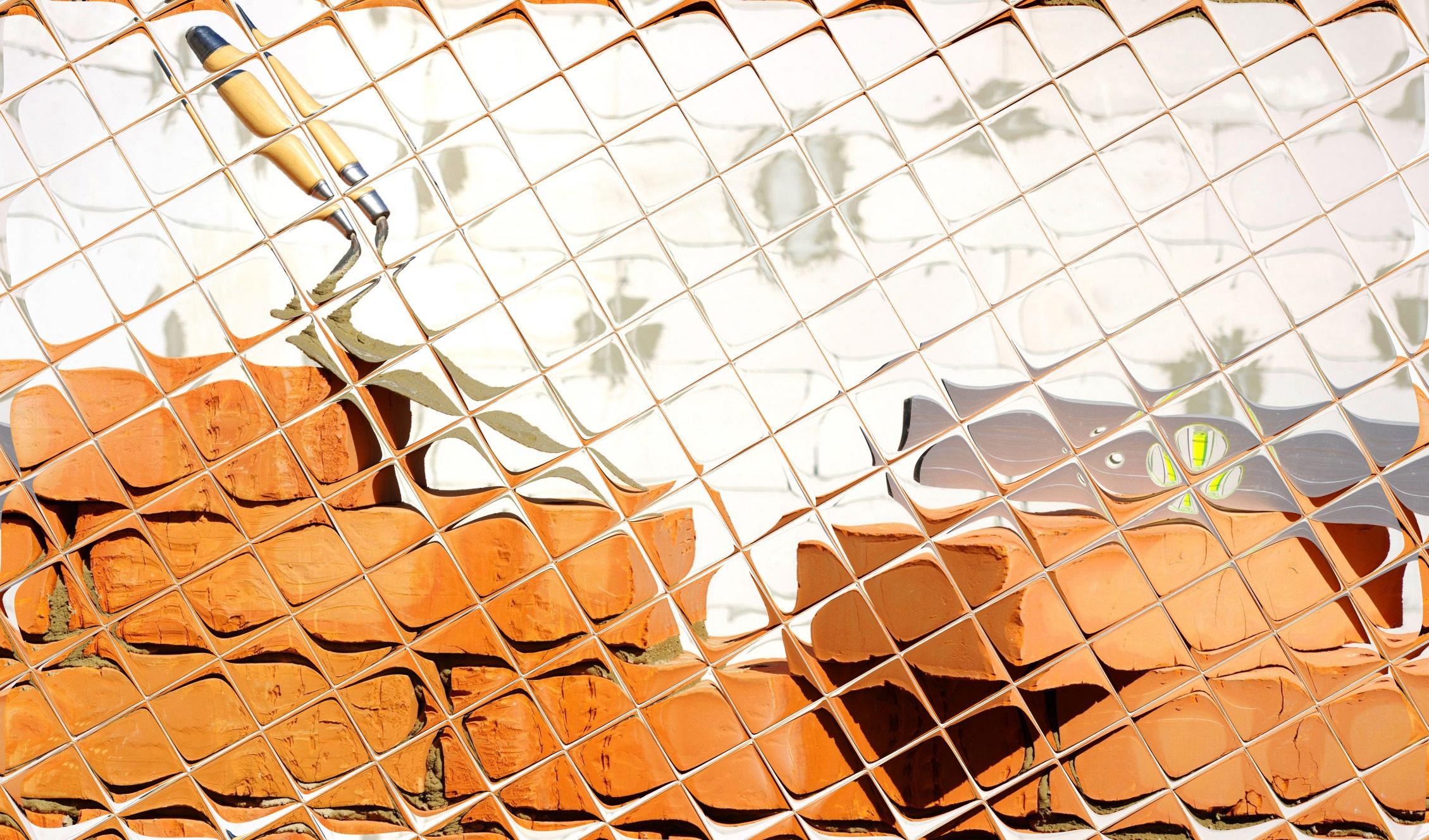 Maçonnerie - Terrassement - Assainissement -VRD - Démolition - Dessouchage - Nivellement de terrain - Aménagement - Forage - Sourcier